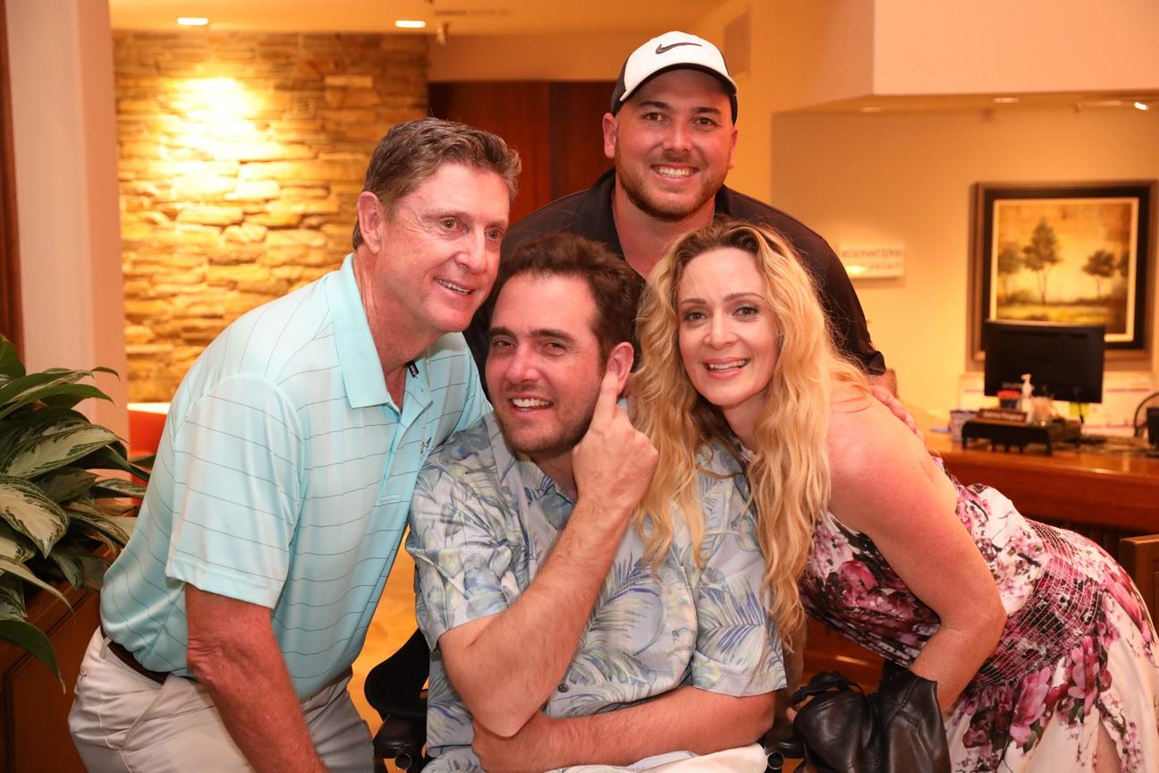 Ryan's Reach Charity Golf SM265.jpg