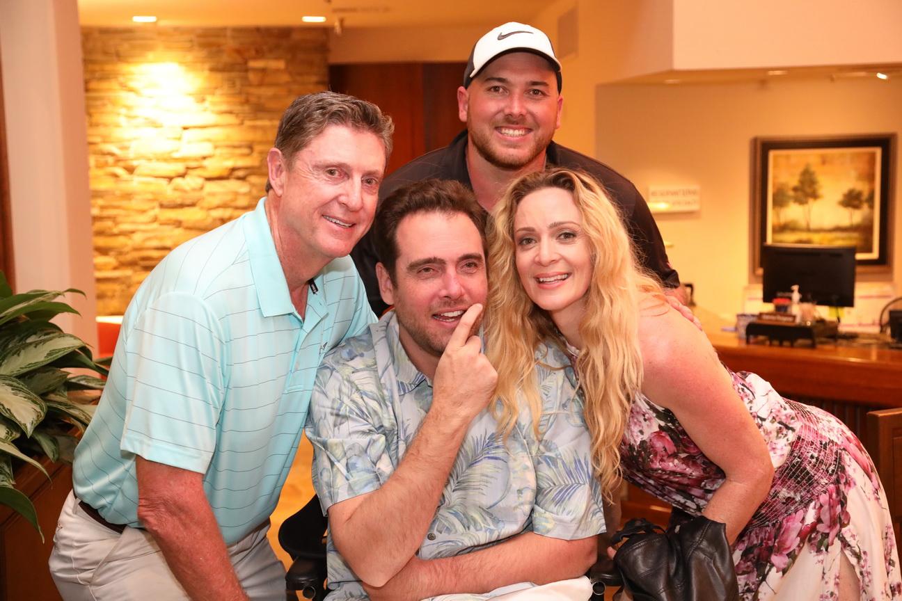Ryan's Reach Charity Golf SM266.jpg