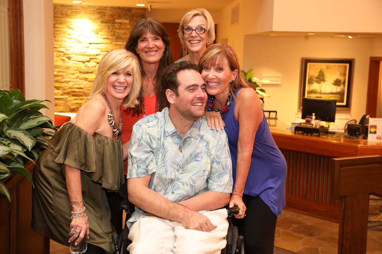 Ryan's Reach Charity Golf SM267.jpg