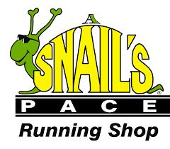 A Snails Pace Logo.png