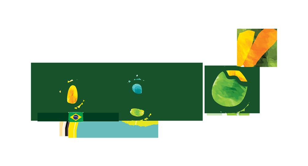 AF-LOGO-OBRIGADO-AQUARELA-INTERN-CMYK-HORIZ.PNG