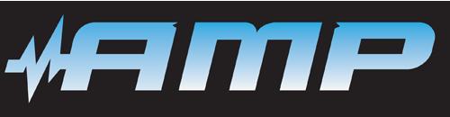 AMP-logo-FINAL-black-outline.png
