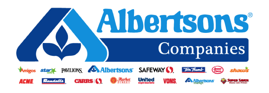 ALBERTSONS COMPANIES.png