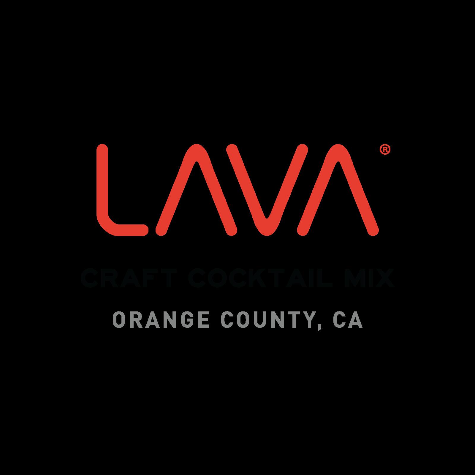 LAVA-LOGO-05.png