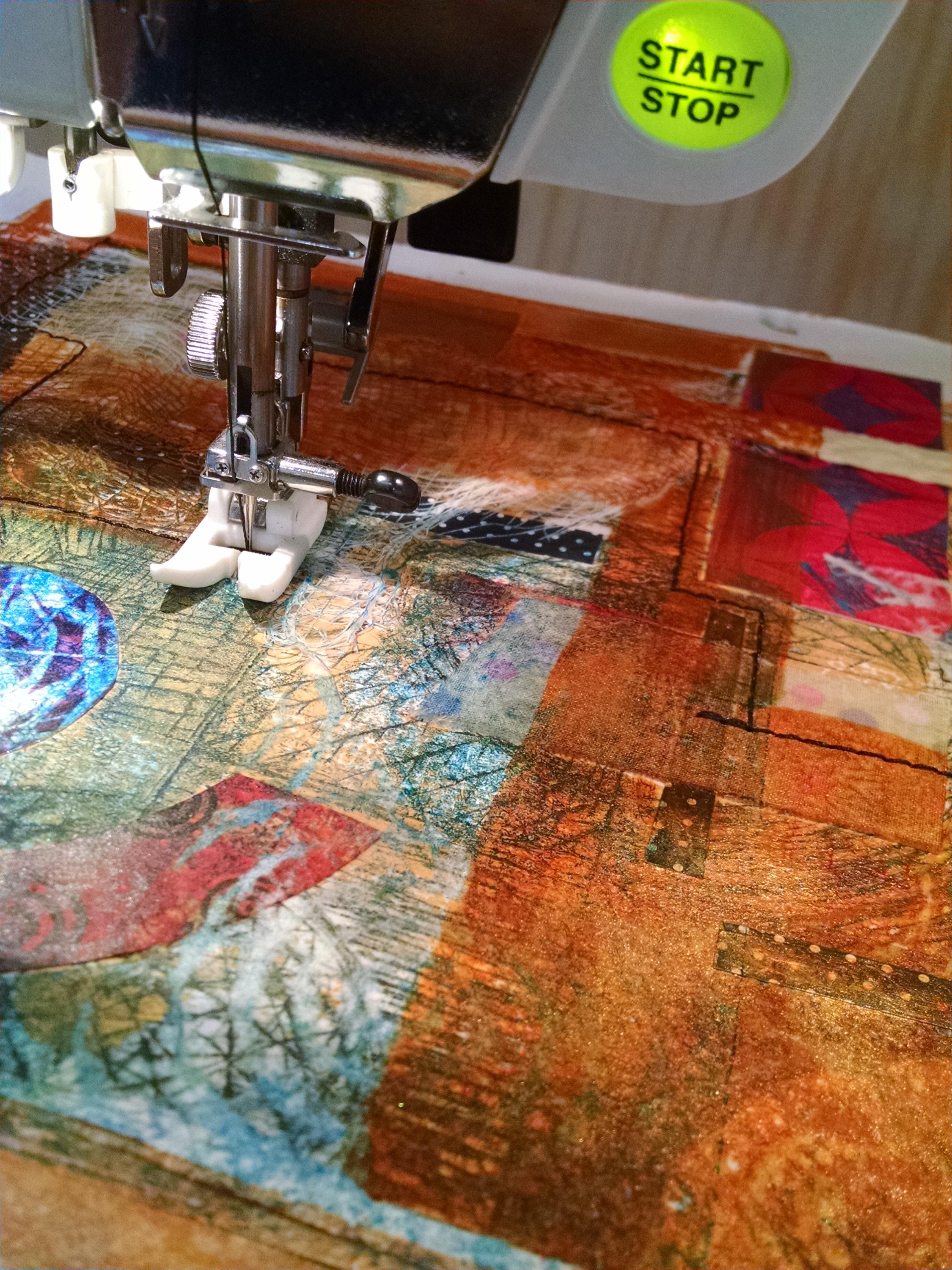 CSauer-PathwayI Stitched