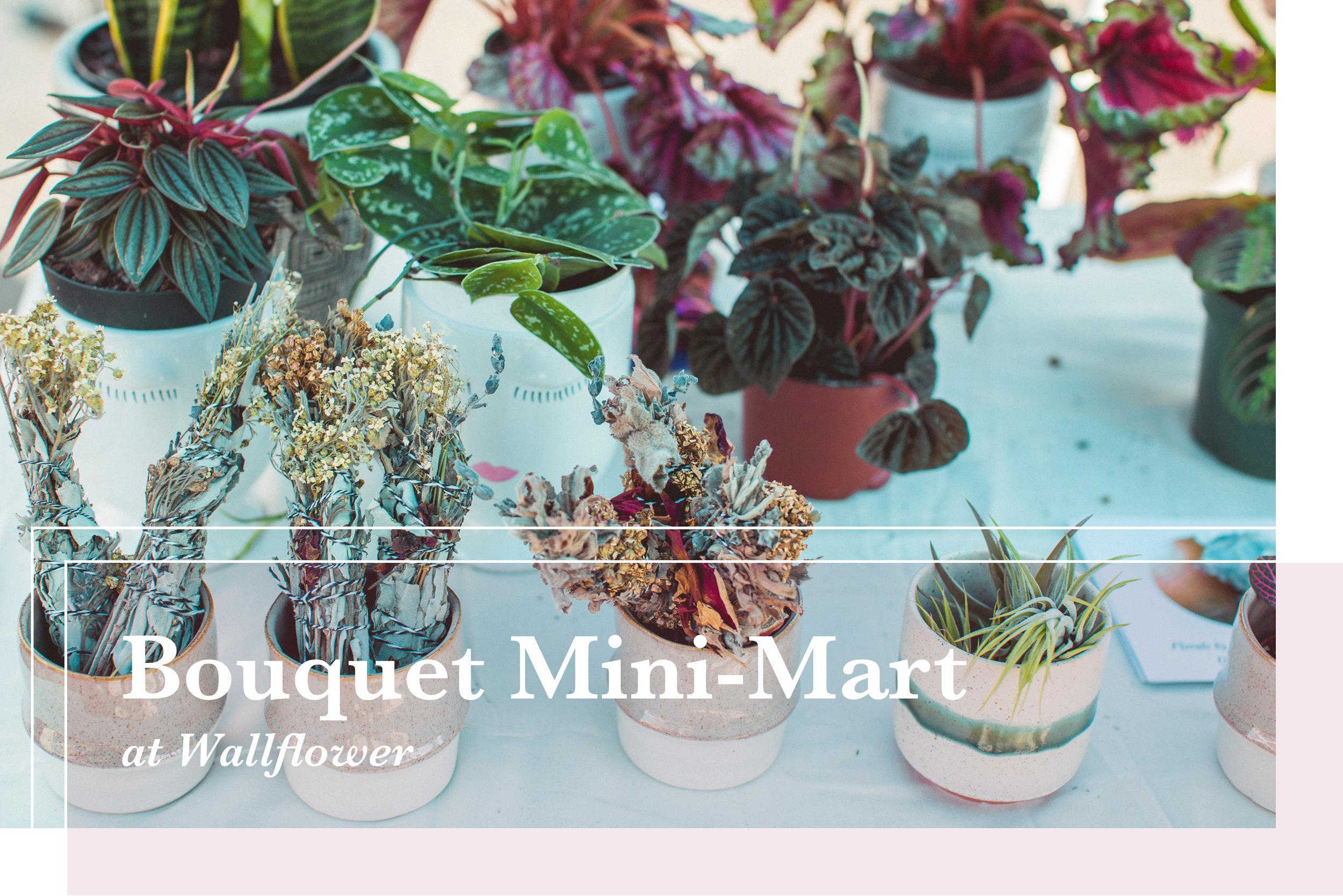 BouquetMiniMarket-EventBanner-01.jpg