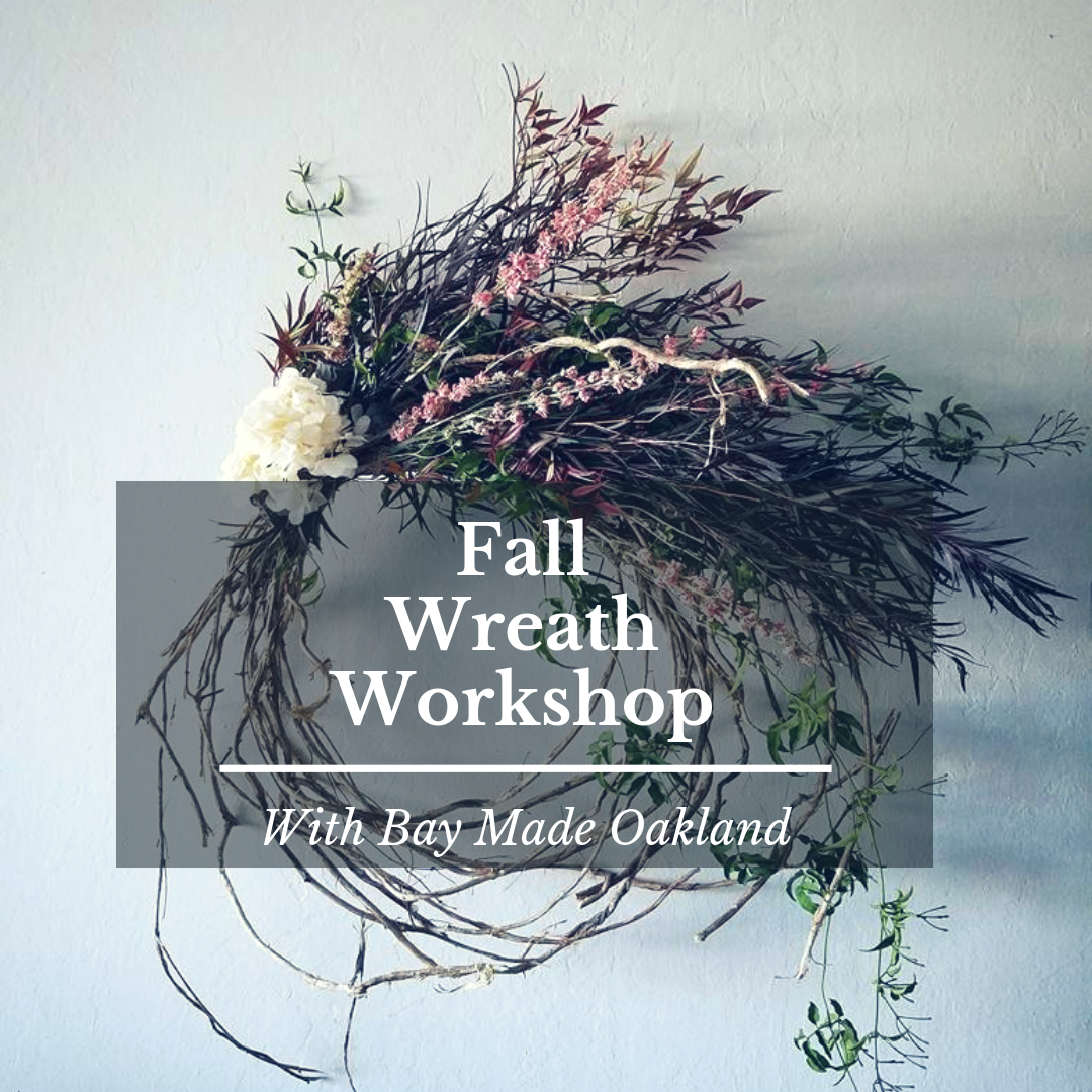 Wreath Workshop (1).png