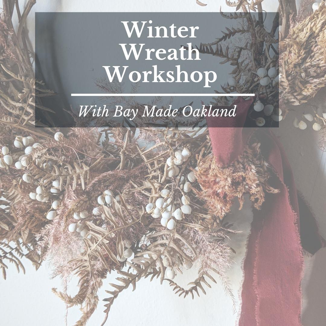 Winter Wreath Workshop (1).png