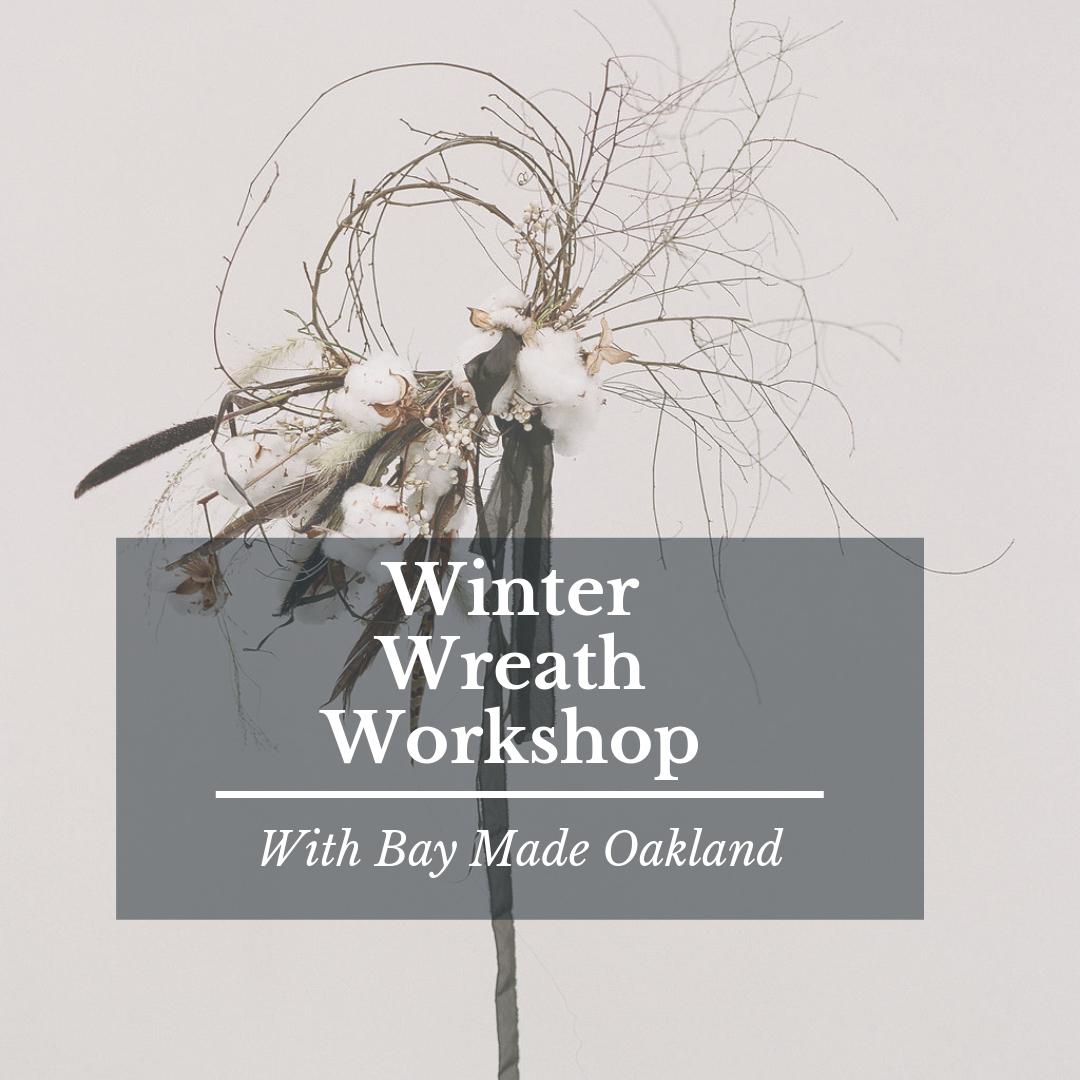 Winter Wreath Workshop.png