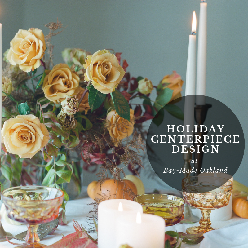 Copy of Holiday Centerpiece Design.png