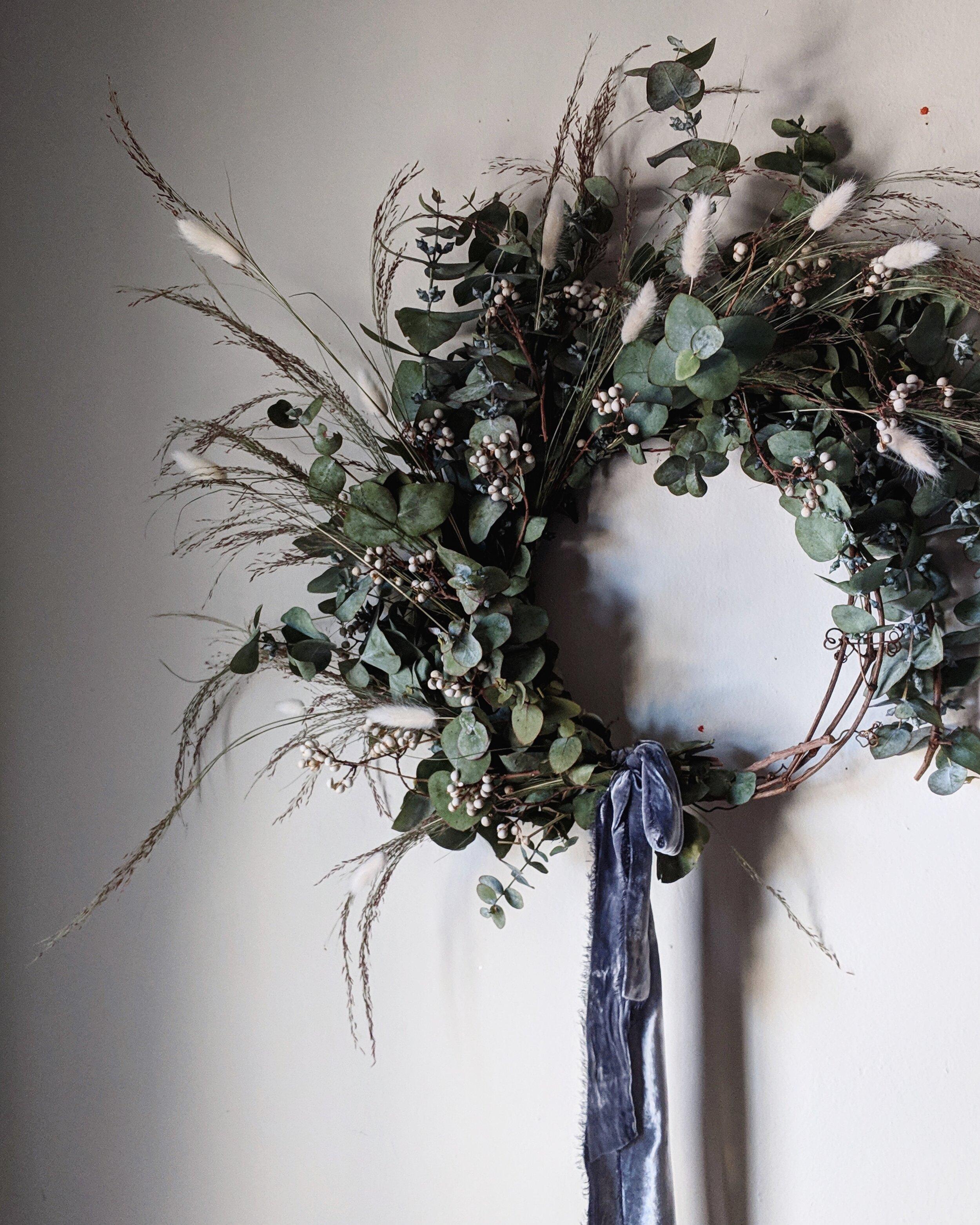 Wreaths (1).jpg