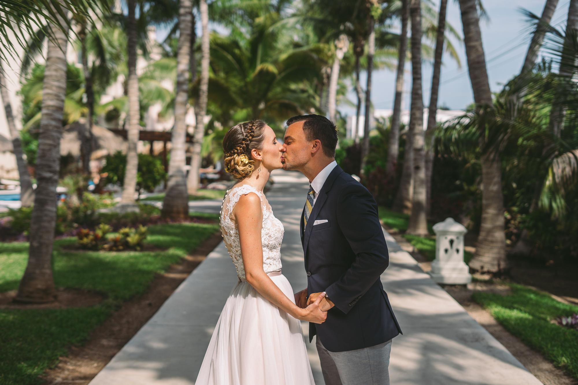 Wedding-Day-5-143.jpg