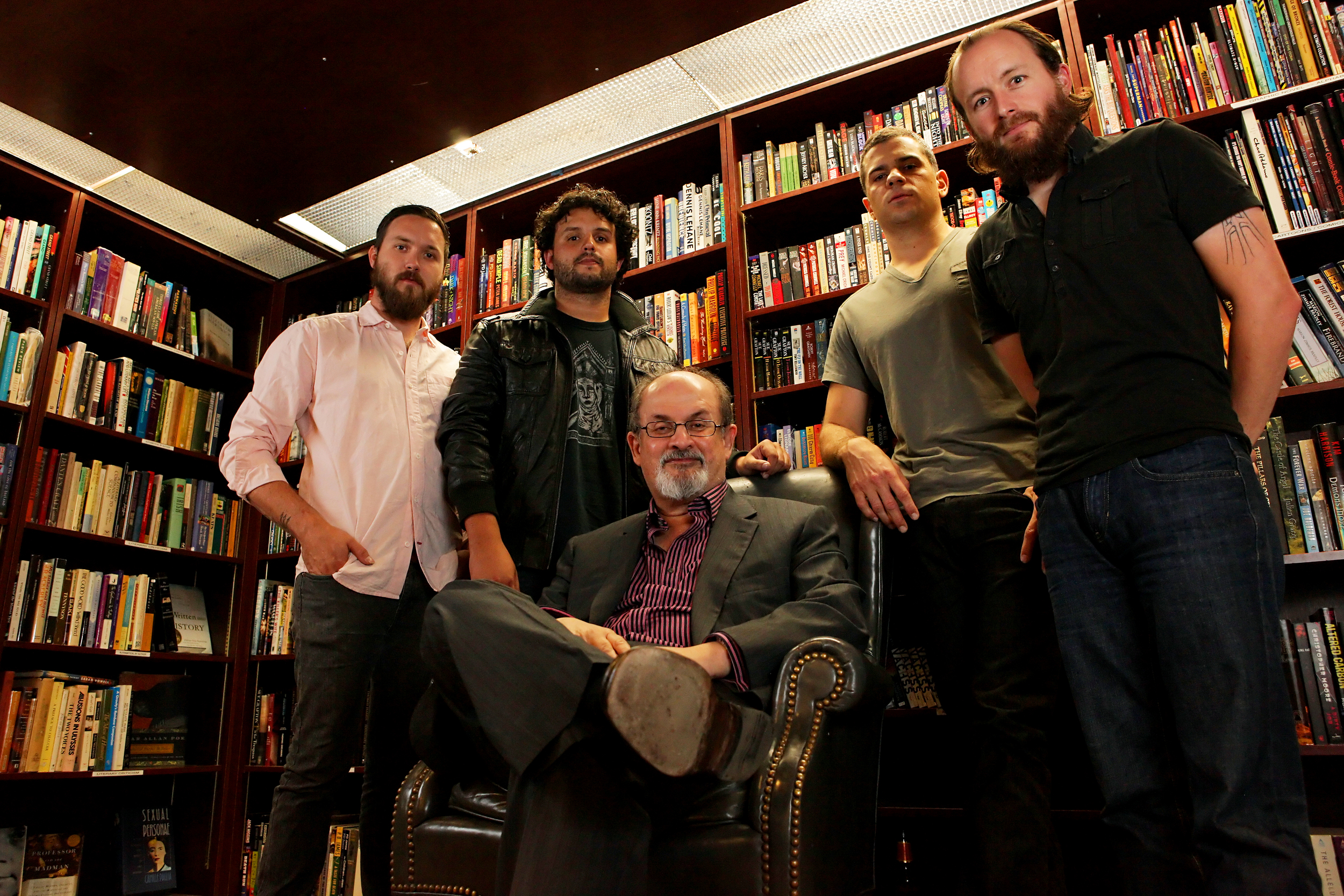 spin-presents-liner-notes-with-salman-rushdie-and-dredg_3975032512_o.jpg