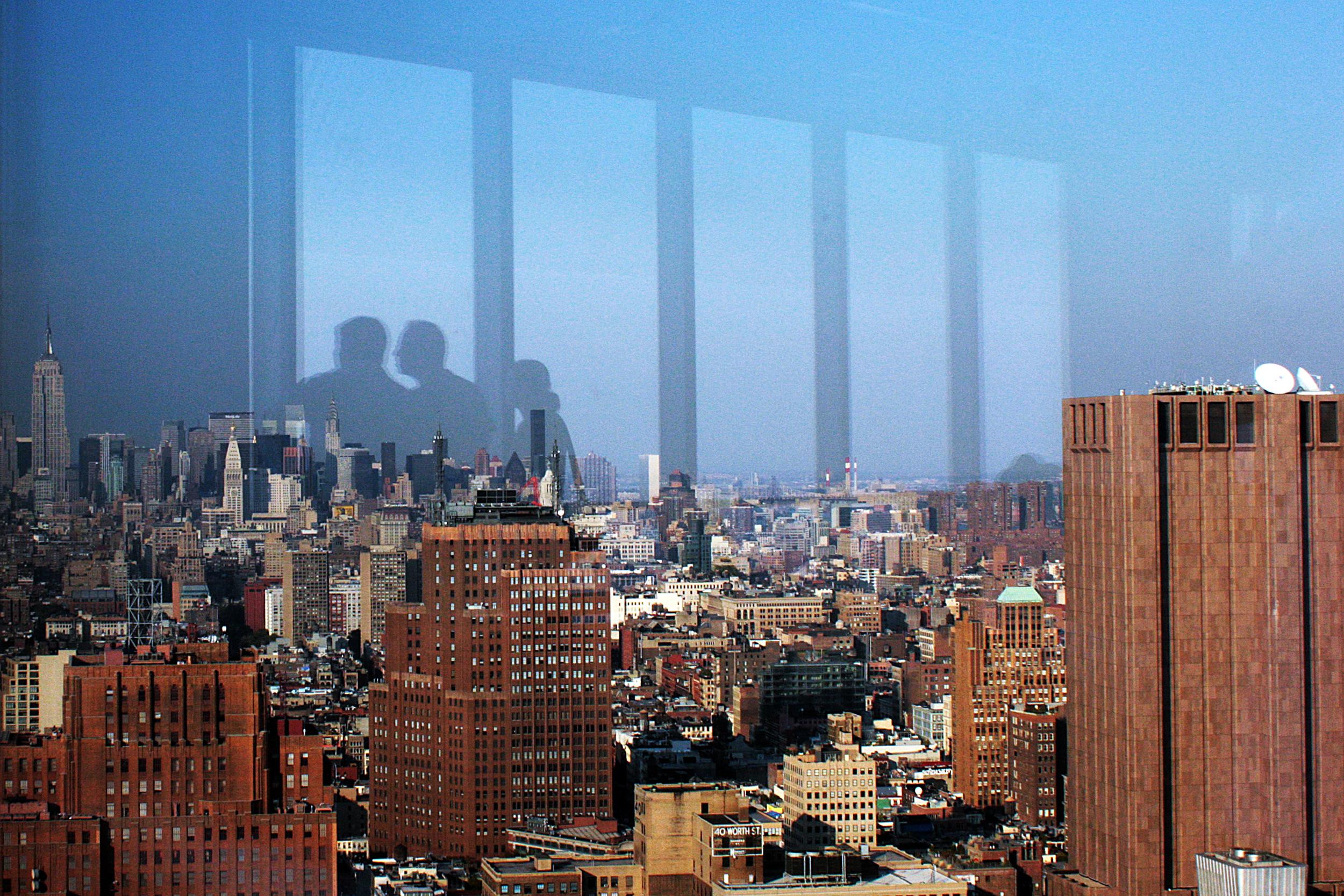 new-york-academy-of-sciences_1510395541_o.jpg