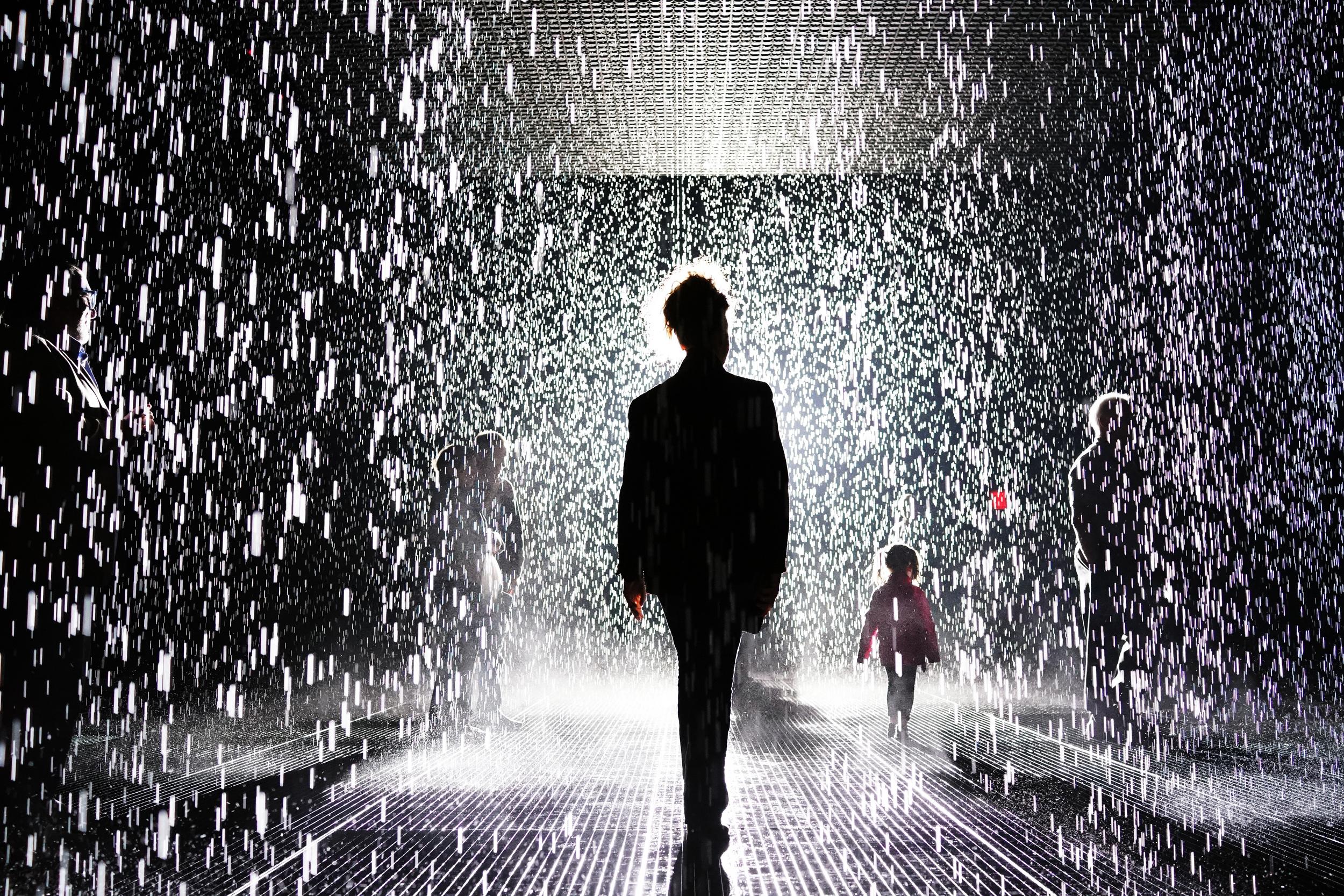 rain-room-2012_8734824167_o.jpg