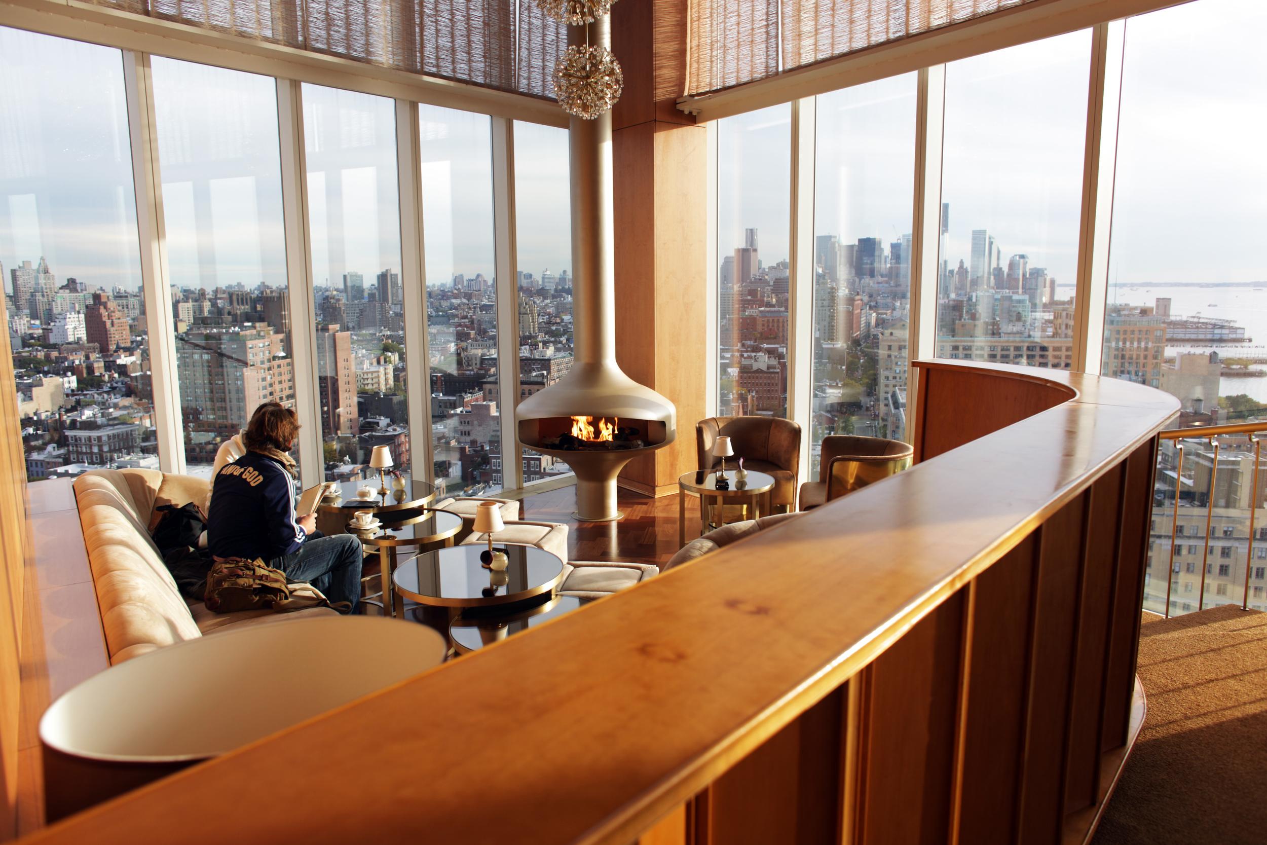 the-standard-hotel_6345822987_o.jpg