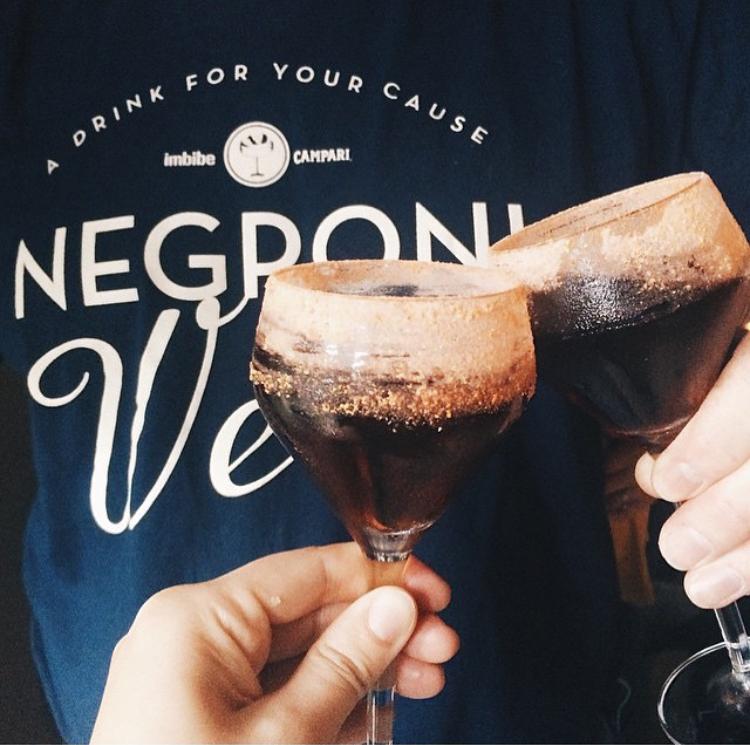 Negroni-Week.jpg