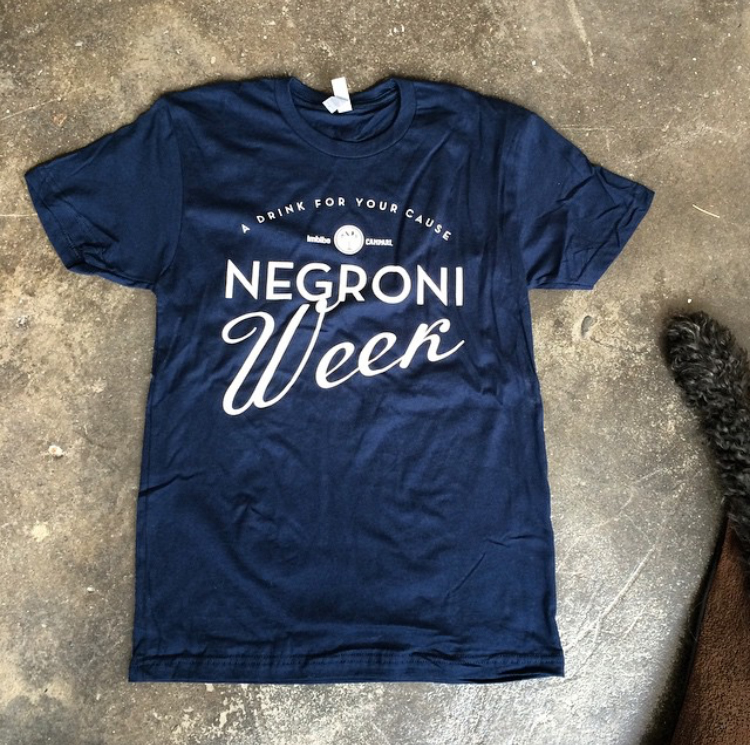 Negroni-Week-T.jpg
