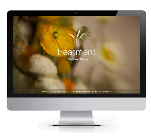 treatment-web.jpg