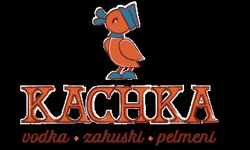 kachka.png