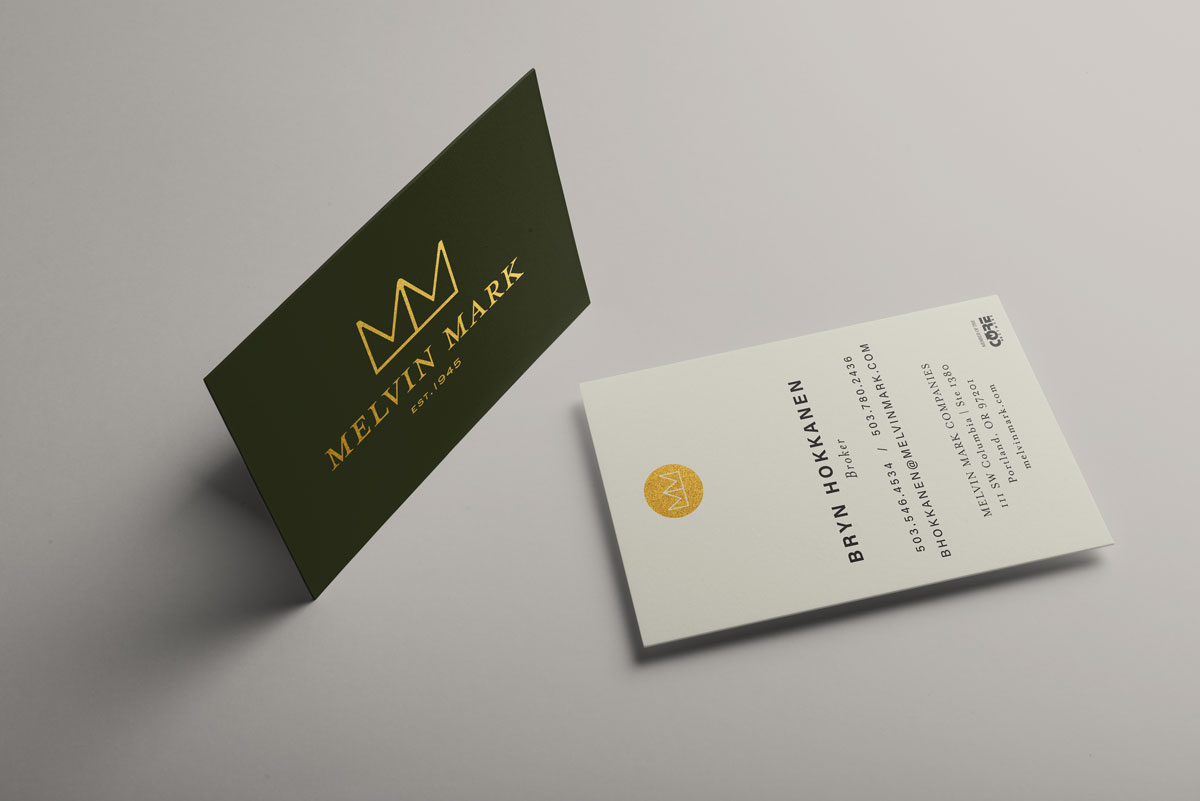 MMC-business-cards_green_1.png