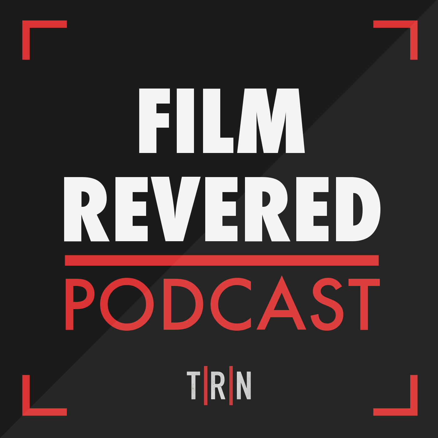 Film Revered Podcast - The bi-weekly Film Revered Podcast featured interviews with film and television industry professionals.• Producer and Host• Responsible for maintaining the company website.• Managed the company's social media presence• Acquired sponsors for the podcast• Scheduled guest interviews• Recorded/edited interview sessionsMore Information