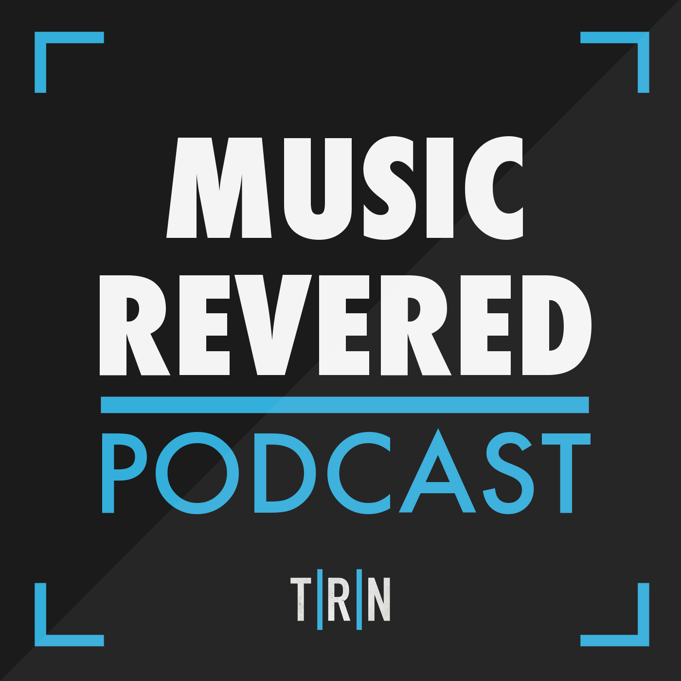 Music Revered Podcast - The bi-weekly Music Revered Podcast features interviews with music industry professionals.• Producer and Host• Responsible for maintaining the company website.• Managed the company's social media presence• Scheduled guest interviews• Recorded/edited interview sessionsMore information