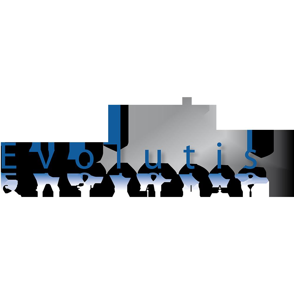 logo-evolutis.png