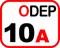 ODEP 10.jpg