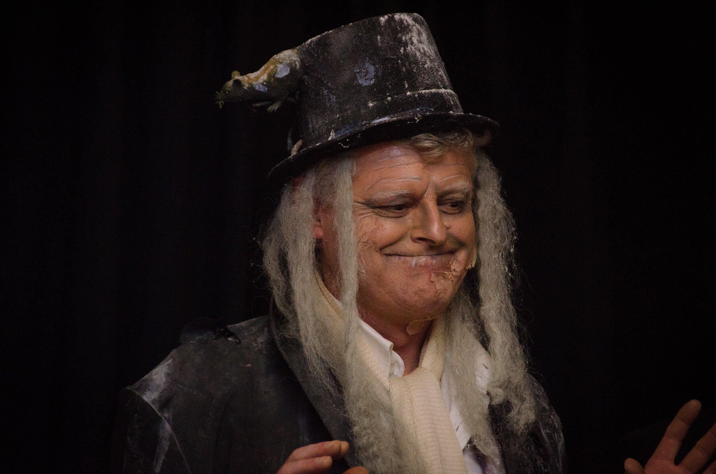Scrooge-112.jpg