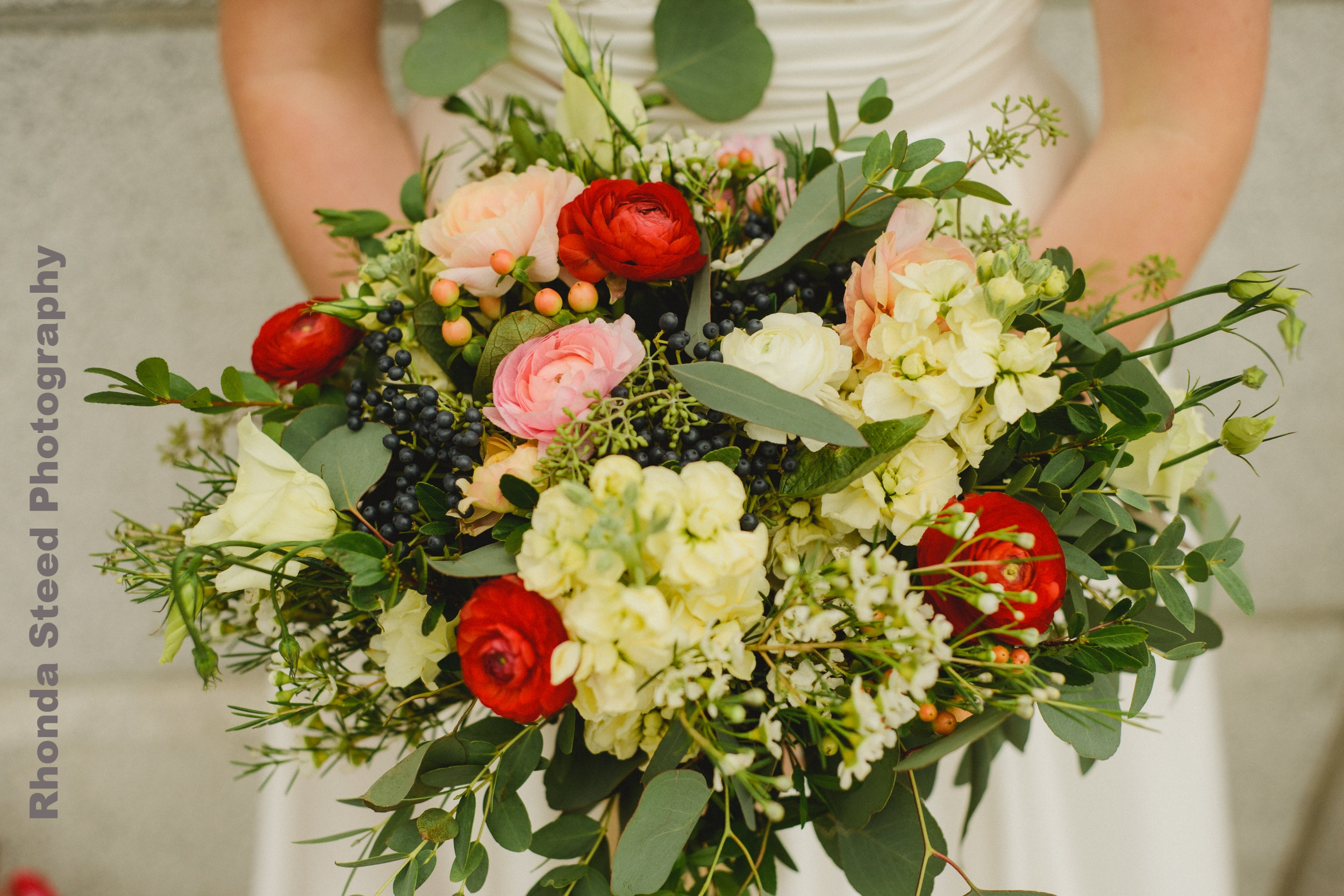 Gruninger-Wedding-88.jpg