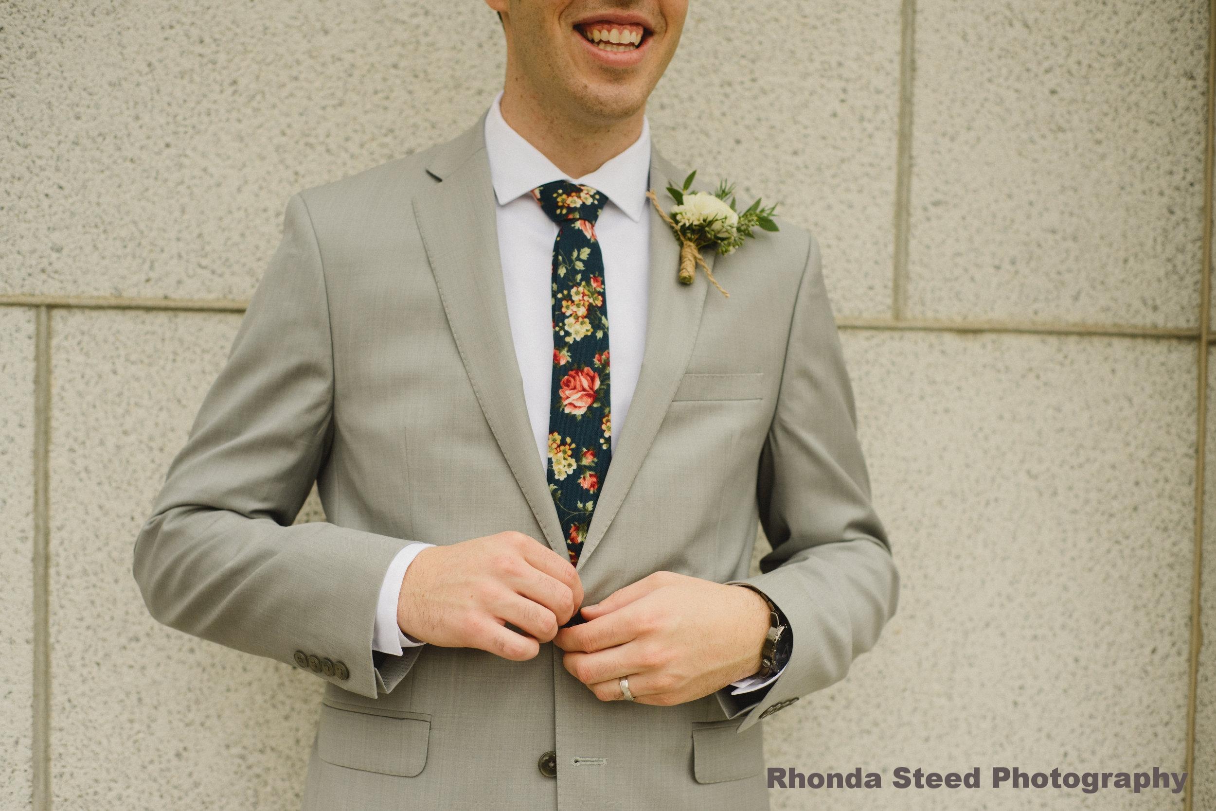 Gruninger-Wedding-82.jpg