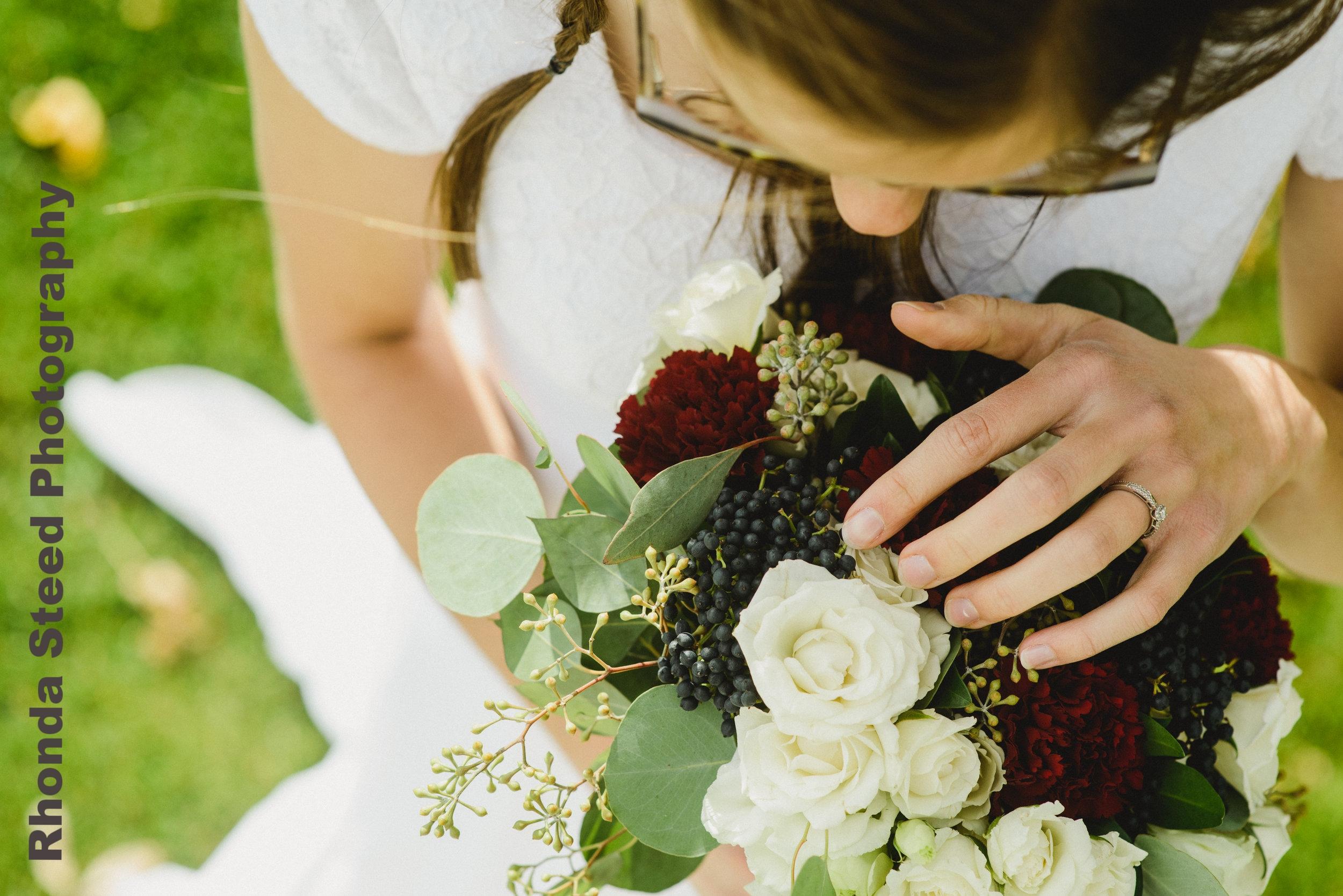 Olsen-Wedding-259.jpg