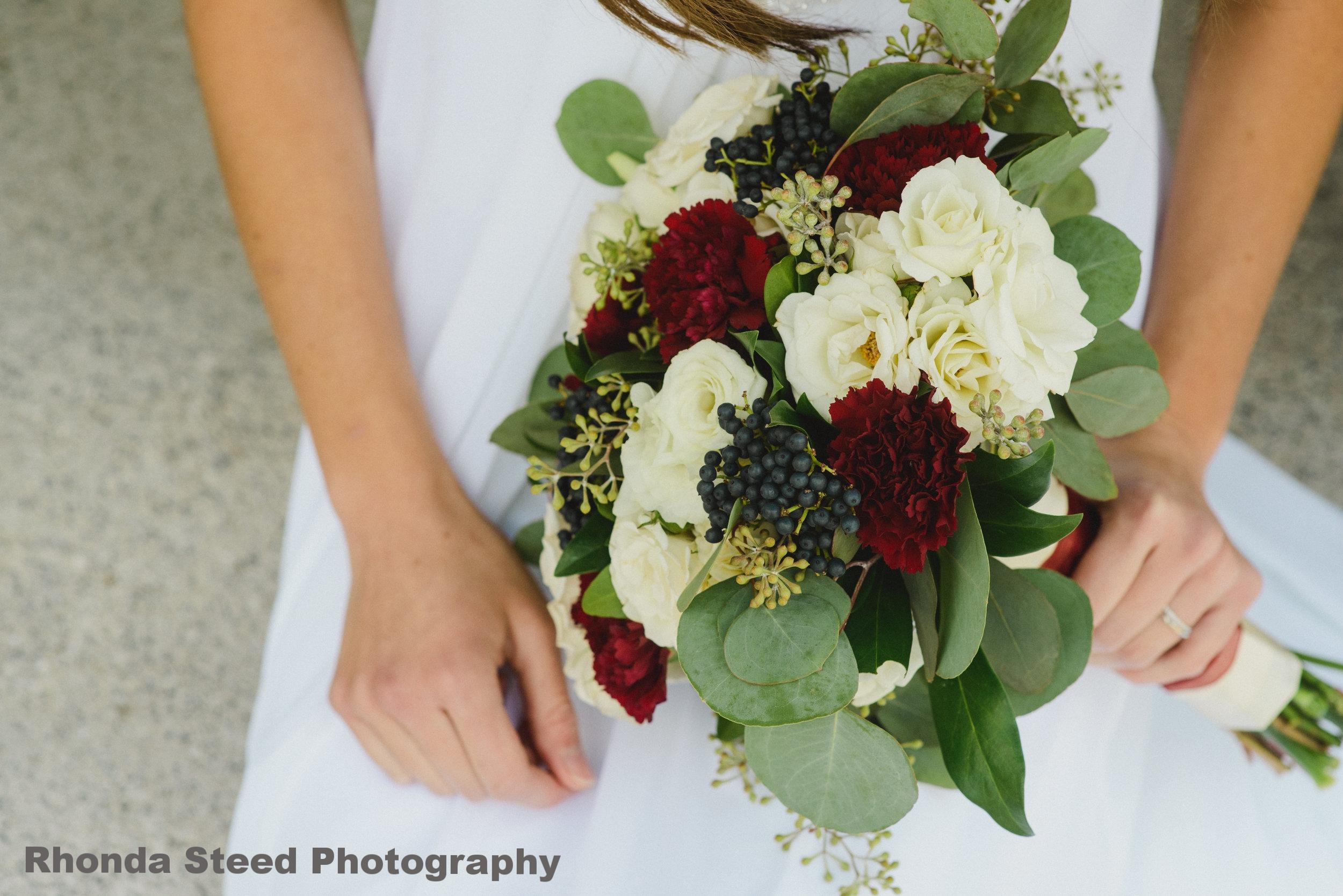 Olsen-Wedding-111.jpg