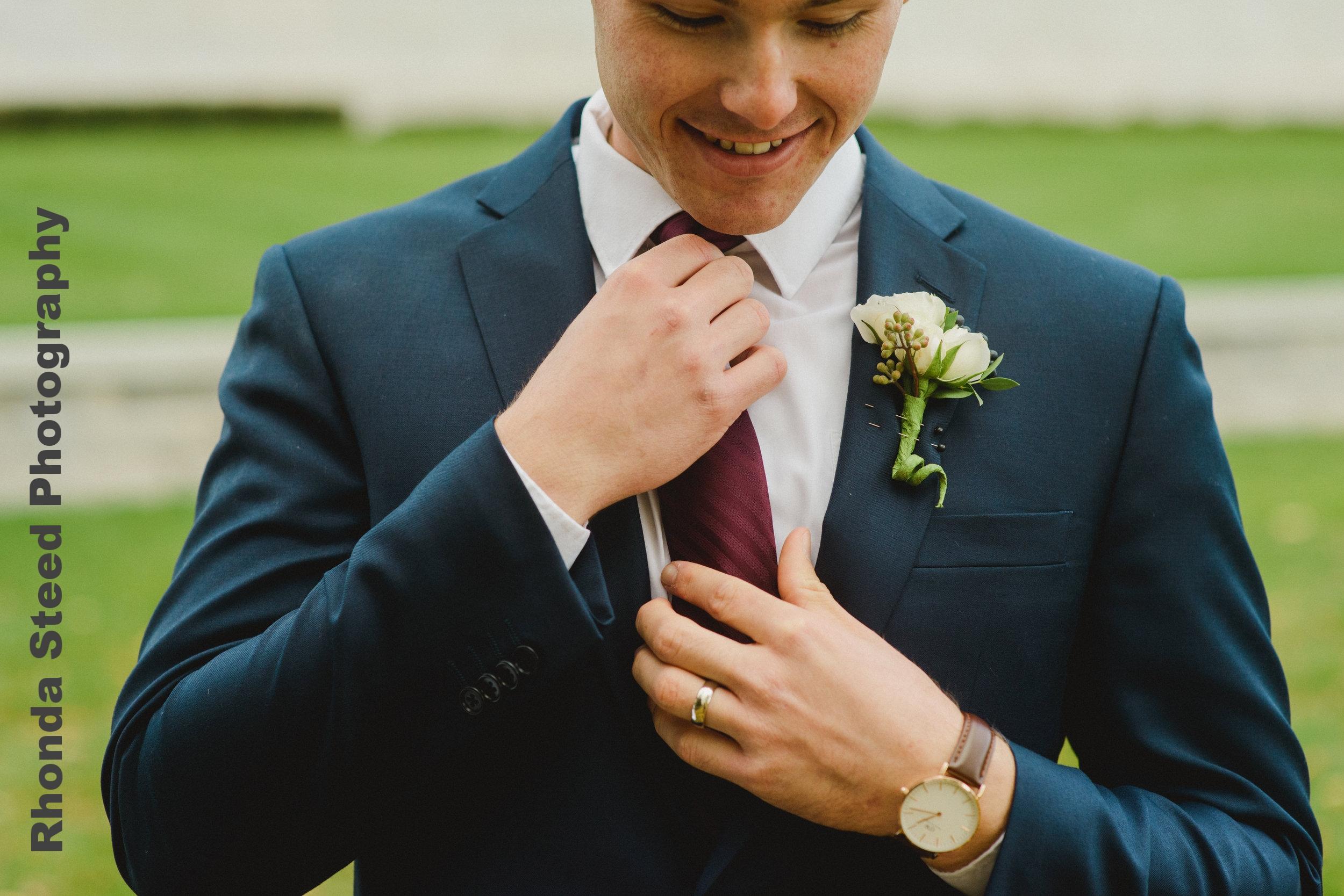 Olsen-Wedding-300.jpg