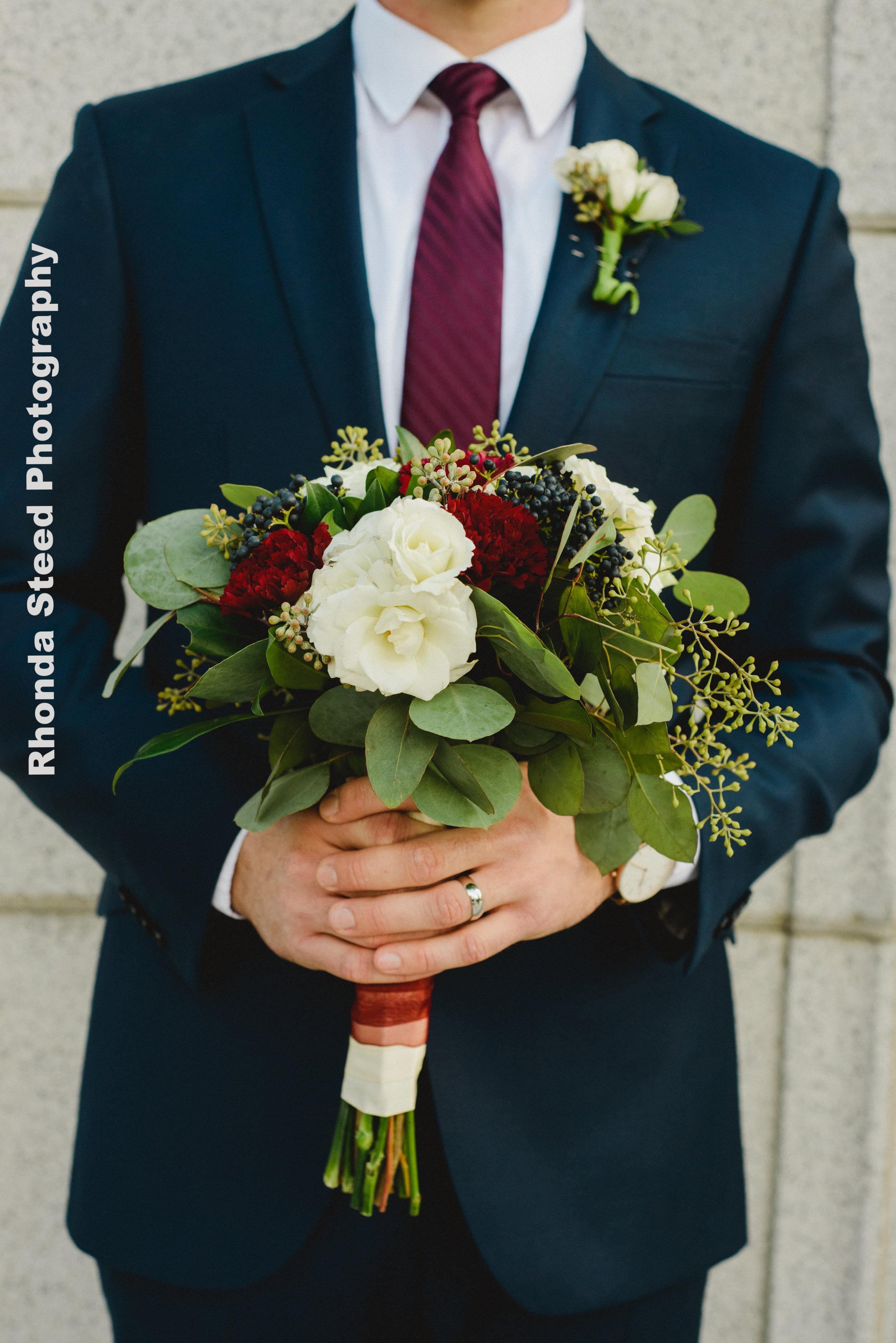 Olsen-Wedding-131.jpg