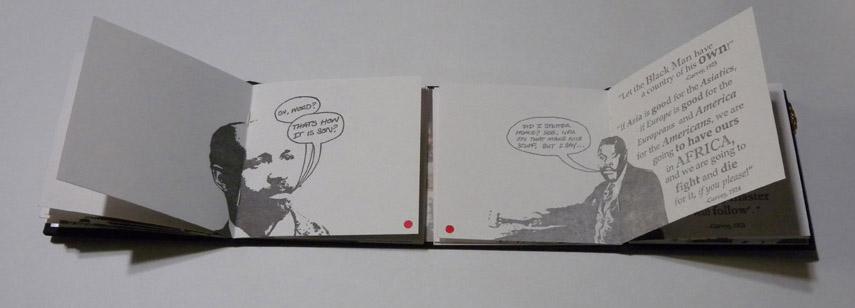 SP book 3.jpg