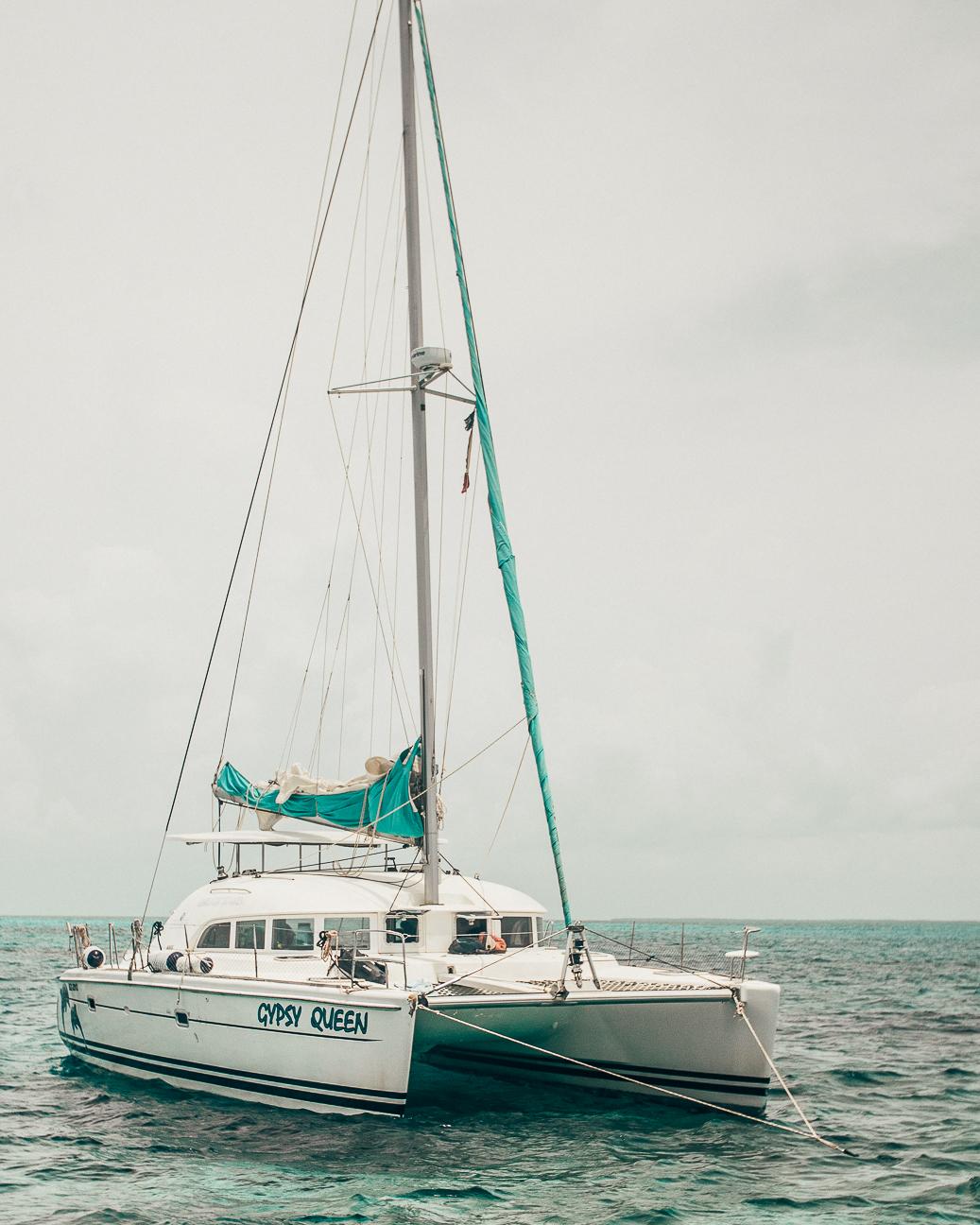 sailing day 1-2.JPG