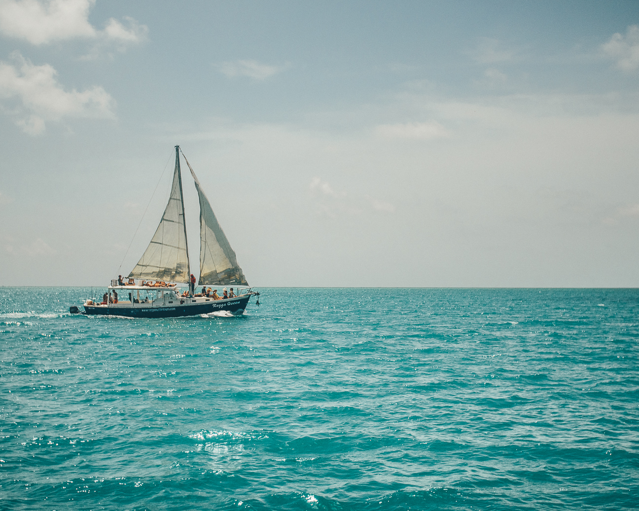 sailing day 2 party-10.JPG