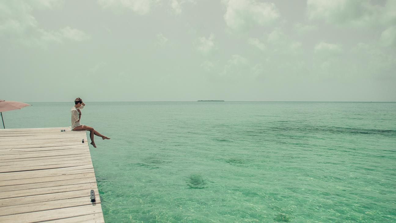 secret beach photo shoot-9.JPG