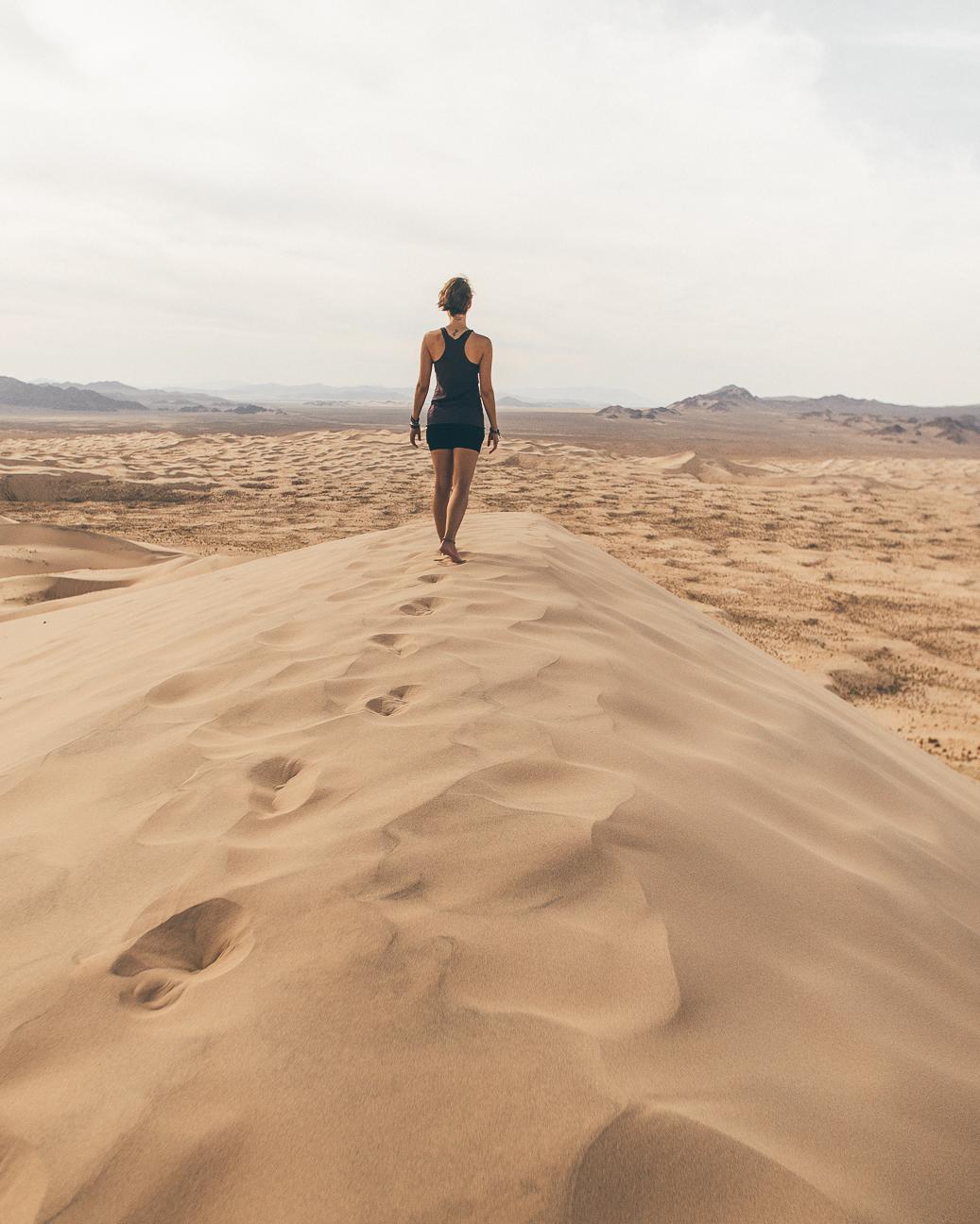 kelso sand dunes-9.JPG