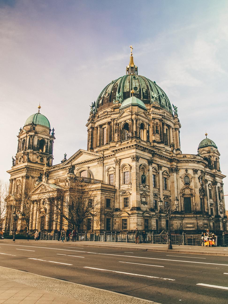Berlin/Germany