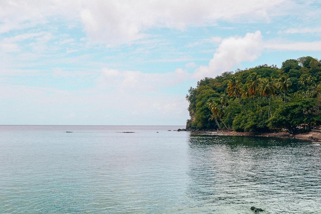 Dominica-9.JPG