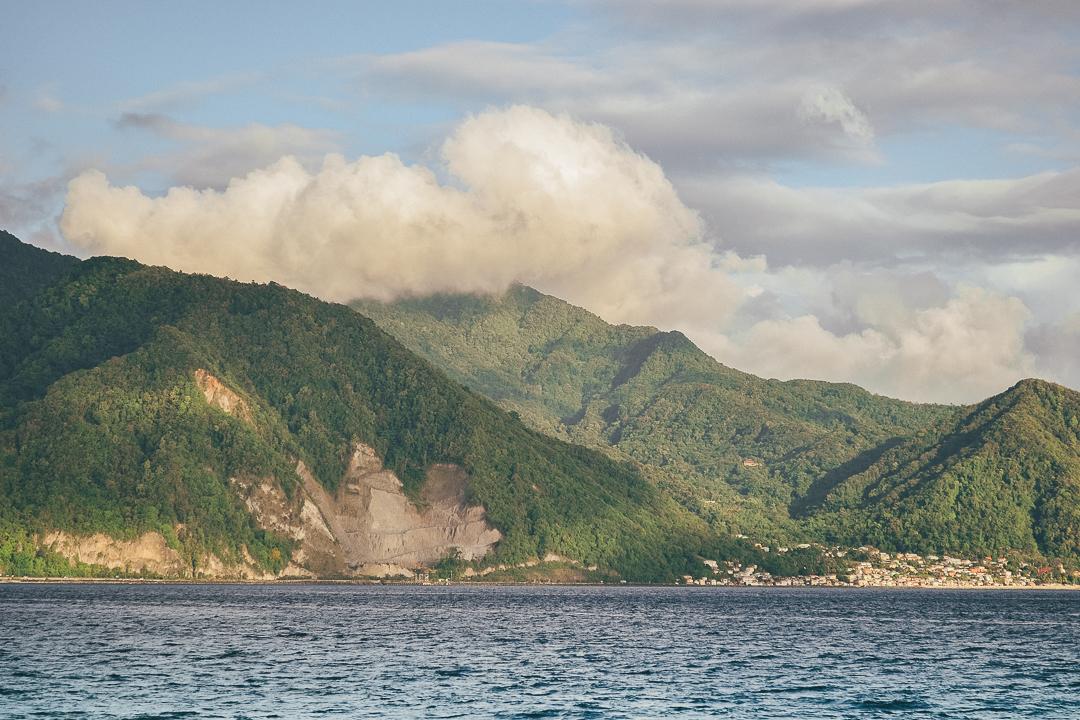 Dominica-16.JPG