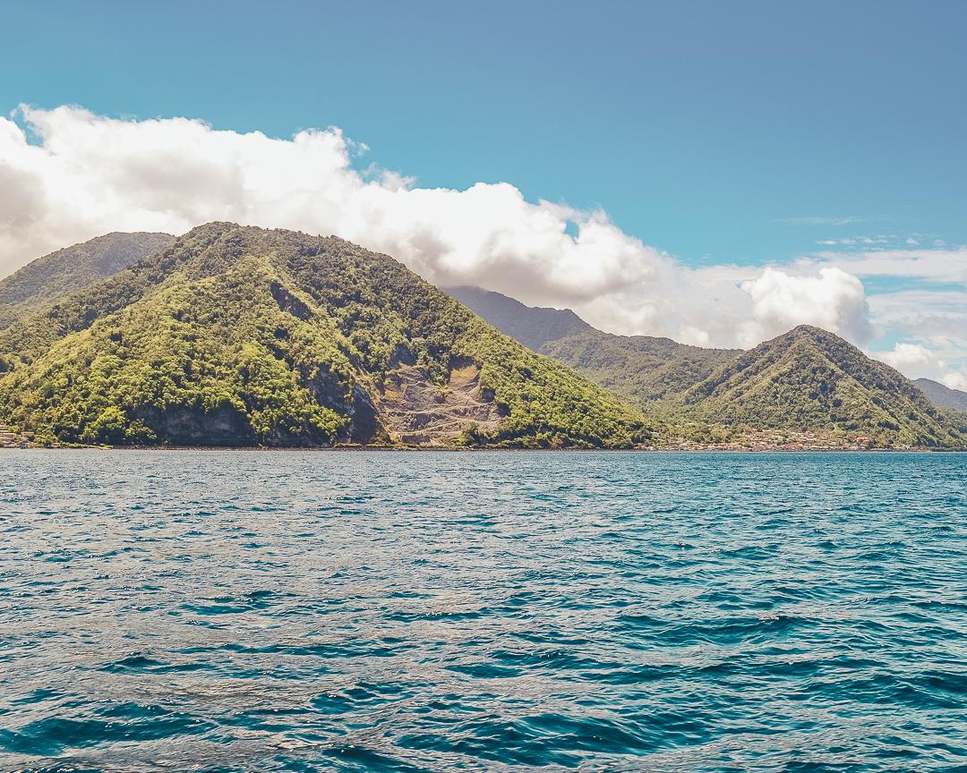 Dominica-18.JPG