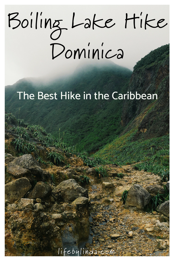 dominica-boiling-lake-hike.png
