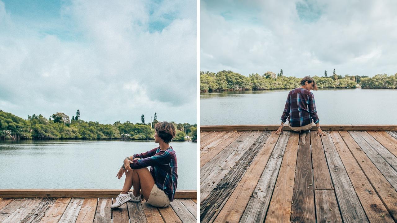 Blog Post Pics - leading lines examples.jpg
