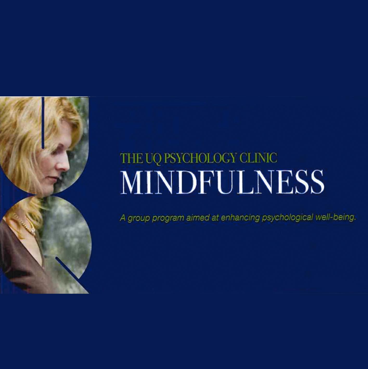 UQ mindfulness.jpg