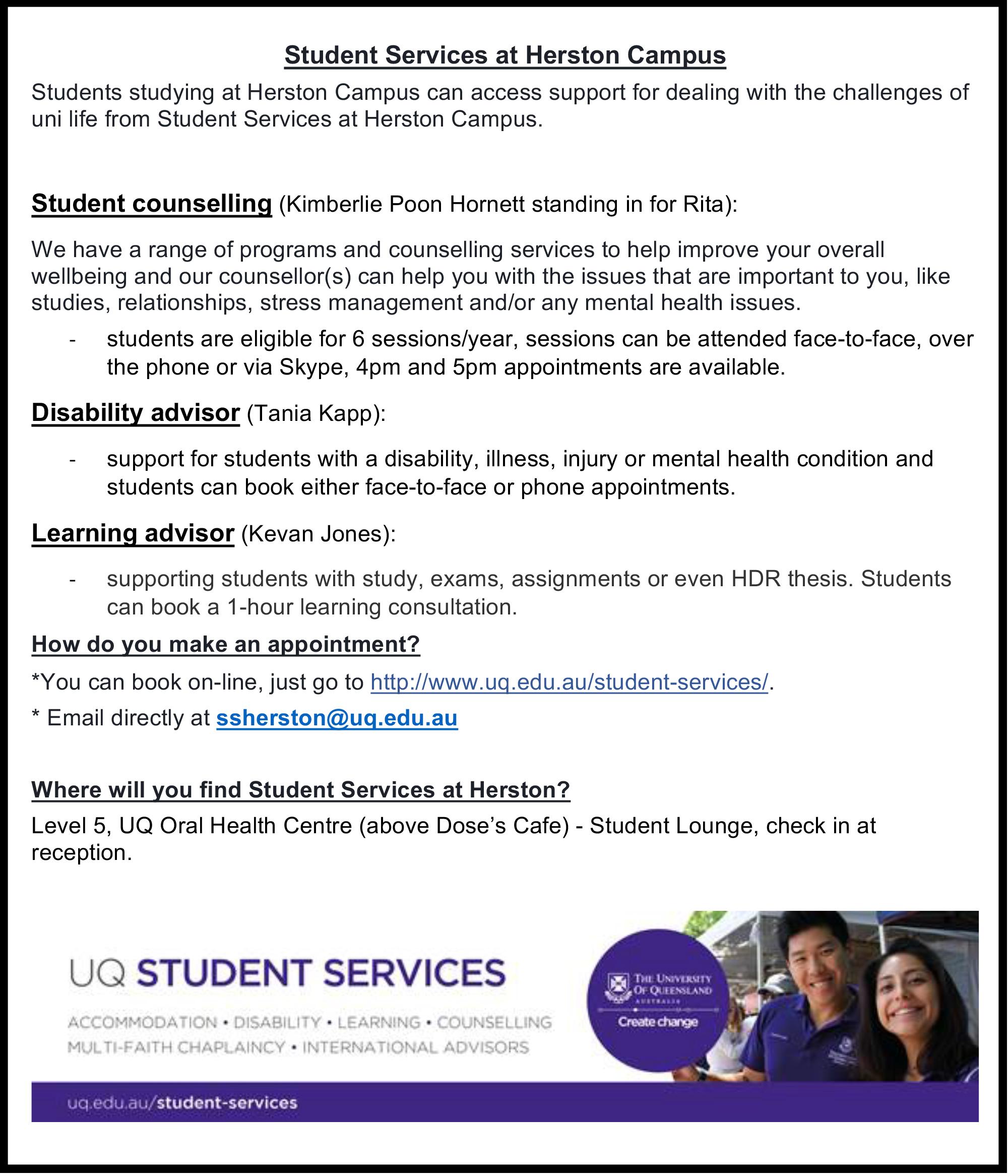 Student Services.jpg