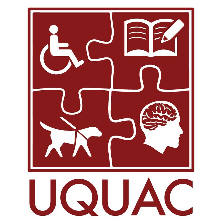 uquac.png